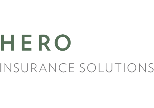 HERO insurance solutions