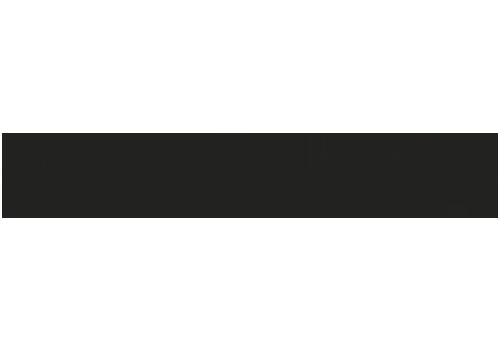 RM Sothebys