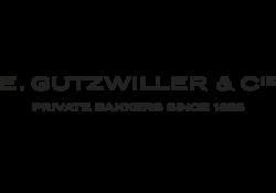 E. Gutzwiller & Cie