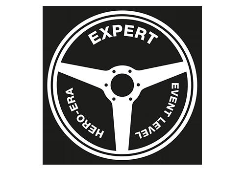Expert difficulty
