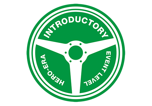 Introductory difficulty