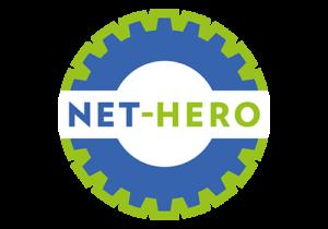 NET-HERO