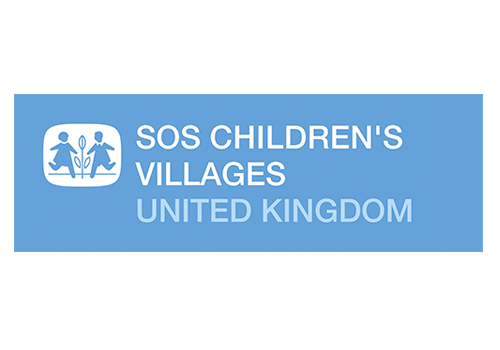 SOS children villages