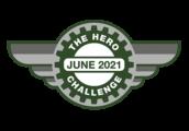 HERO Challenge September 2021