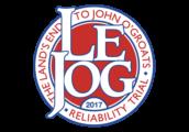 2017 LE JOG