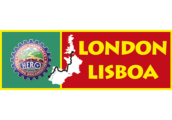 london to lisbon 2019
