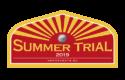 summer trial 2019